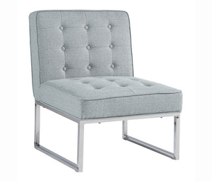 Cimarosse - Accent Chair