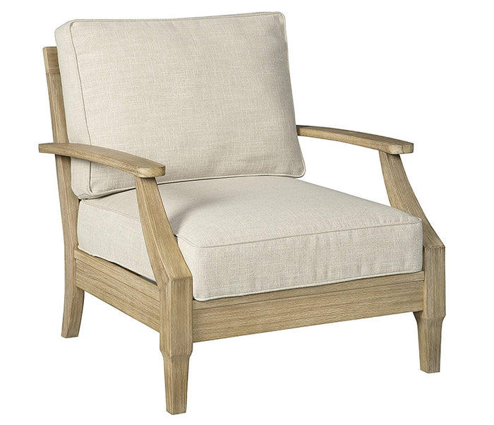 Clare View Lounge Chair