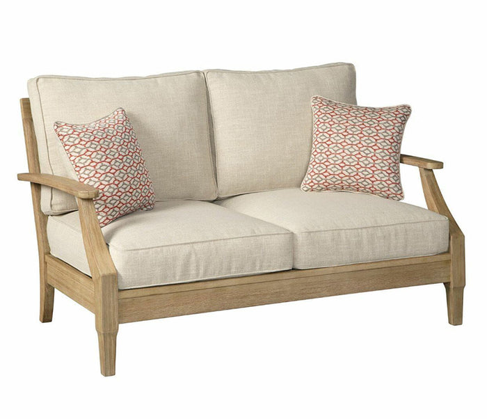 Clare View Loveseat