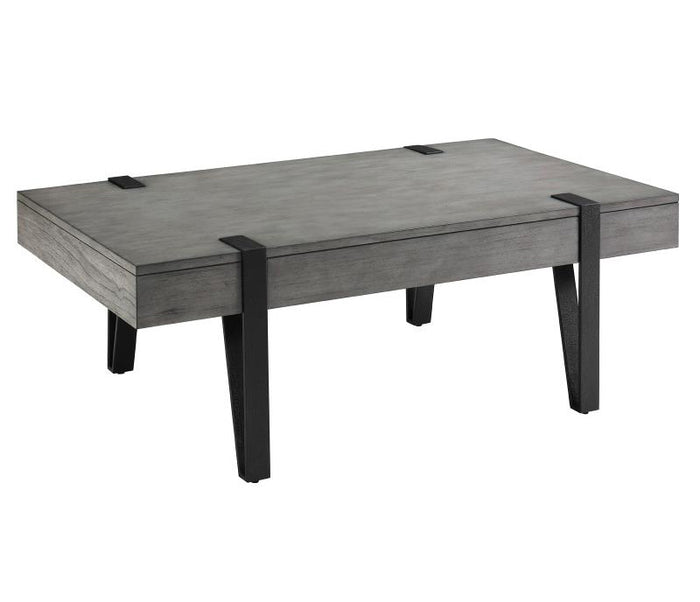 Mavrick - Coffee Table
