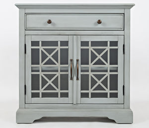 craftsman accent chest earlgrey