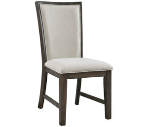 Grady Dining Chair