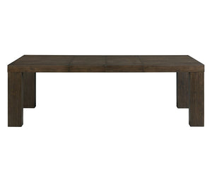 Grady Dining Table