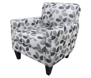 Hamilton - Accent Chair
