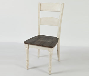 Madison County Dining Chair
