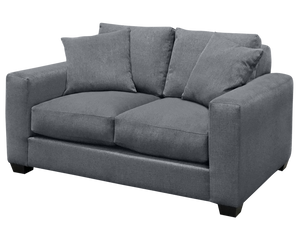 Memories Loveseat