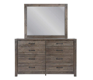 Stockton Dresser/Mirror