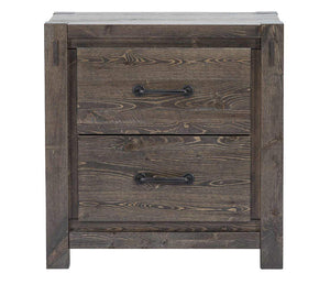 Stockton Nightstand