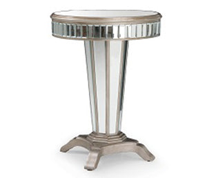 Strada - End Table