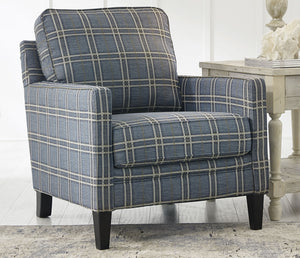 Traemore Accent Chair