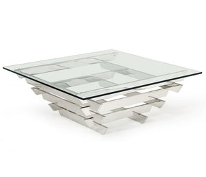 Turin - Coffee Table