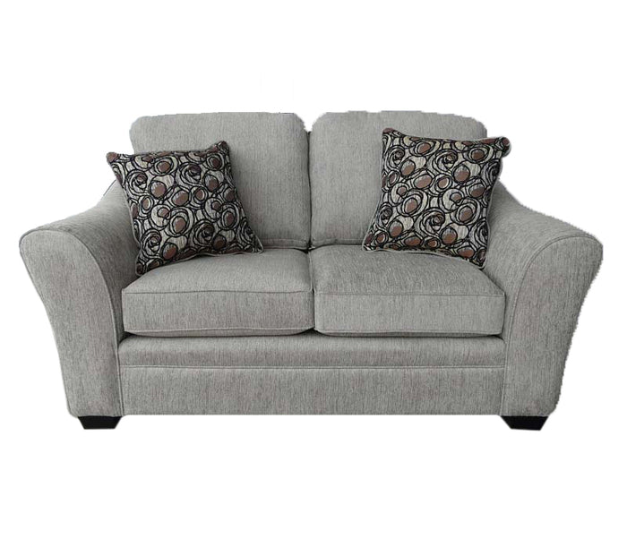 Tyson Loveseat