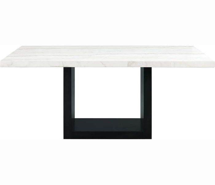 Valentino Dining Table