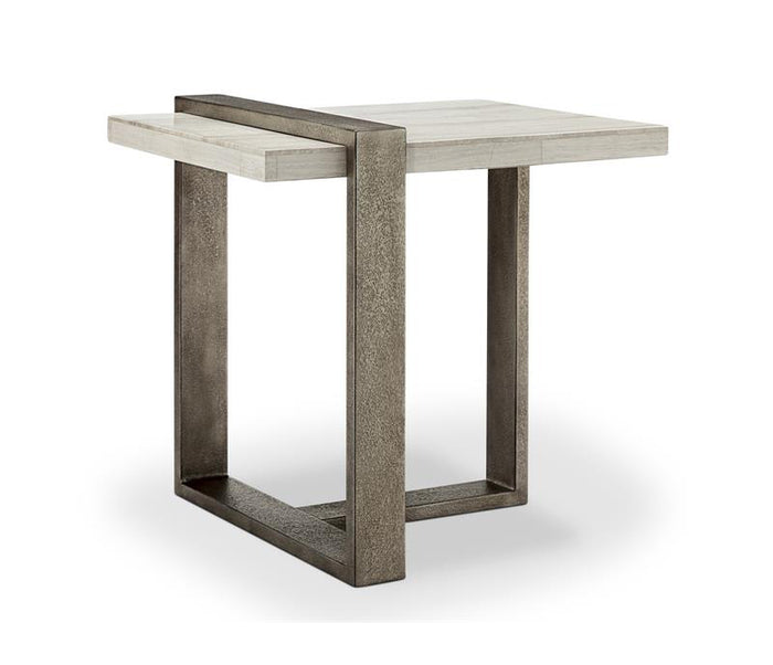 Wiltshire - End Table