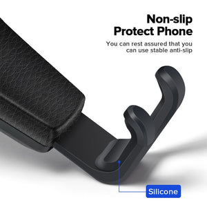 Cell Phone Holder You'll Love!