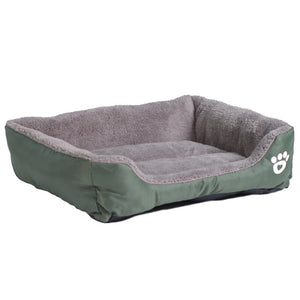 dog bed for medium dog