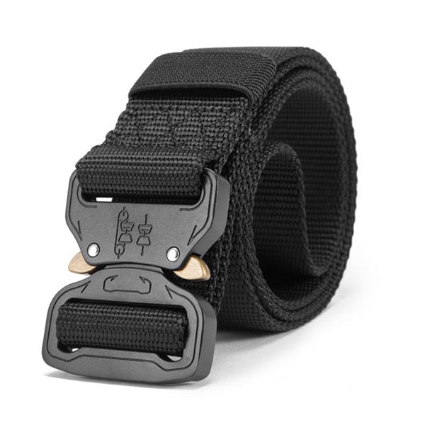 Army Tactical Belt
