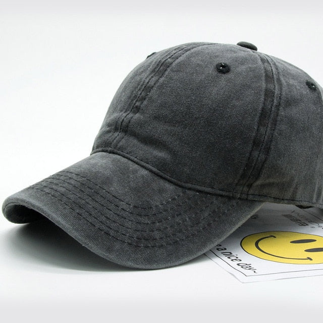 sports cap for girls