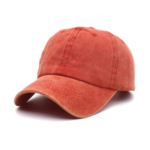 sports cap for guys