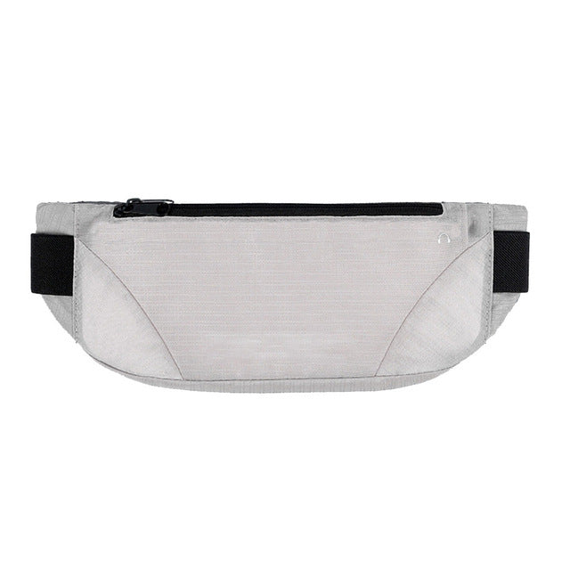 Check These Fanny Packs Out!!