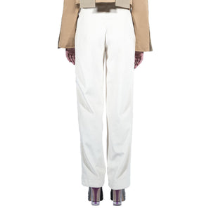 Velour Lounge Trousers