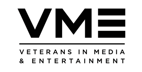 Wes O'Donnell on Veterans in Media & Entertainment