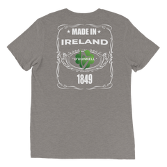 Made in Ireland Short sleeve t-shirt