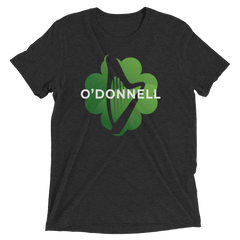 O'Donnell Short sleeve t-shirt