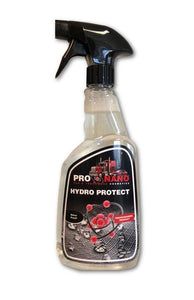 New:ProNano Hydro Protect
