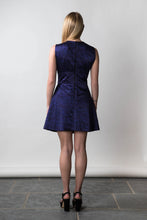 Load image into Gallery viewer, REVERSIBLE Amelia Dress