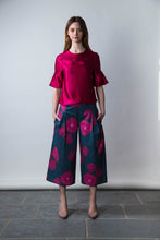 Load image into Gallery viewer, Nicole Trousers