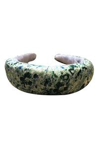 Lawn Magic Padded Headband