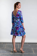 Load image into Gallery viewer, REVERSIBLE Betty Dress
