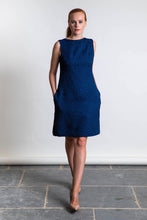 Load image into Gallery viewer, REVERSIBLE Beatrice Dress