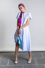 Load image into Gallery viewer, REVERSIBLE Kelly Dress