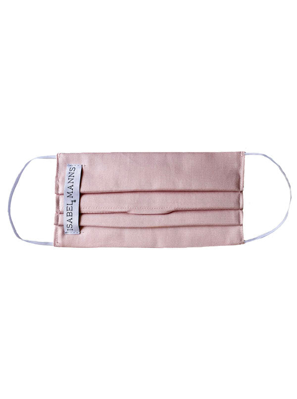 Multi Marinace Adjustable Cotton Mask