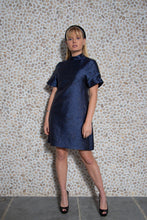Load image into Gallery viewer, Xenia Dress