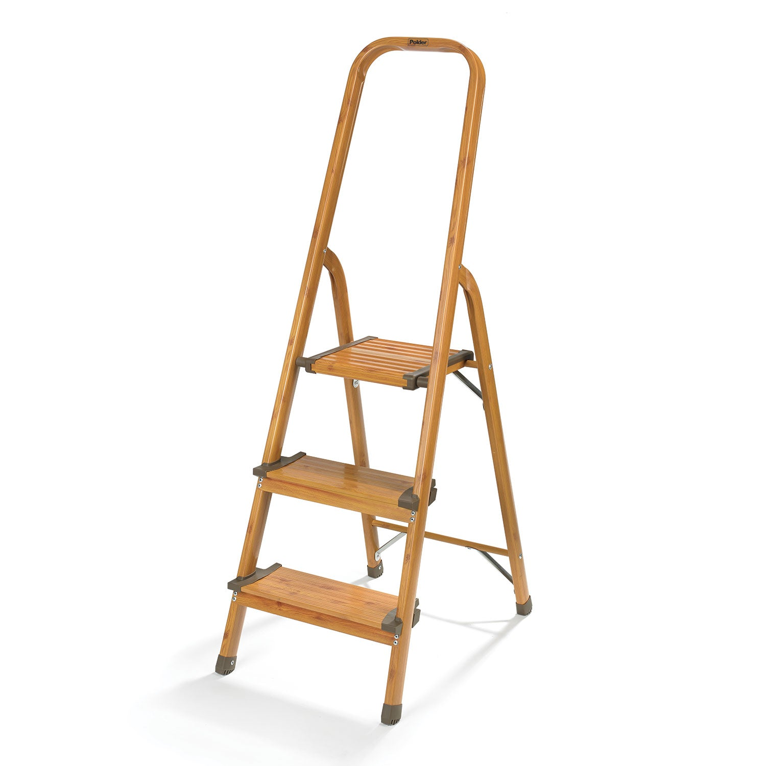 3-Step Ultralight Step Stool