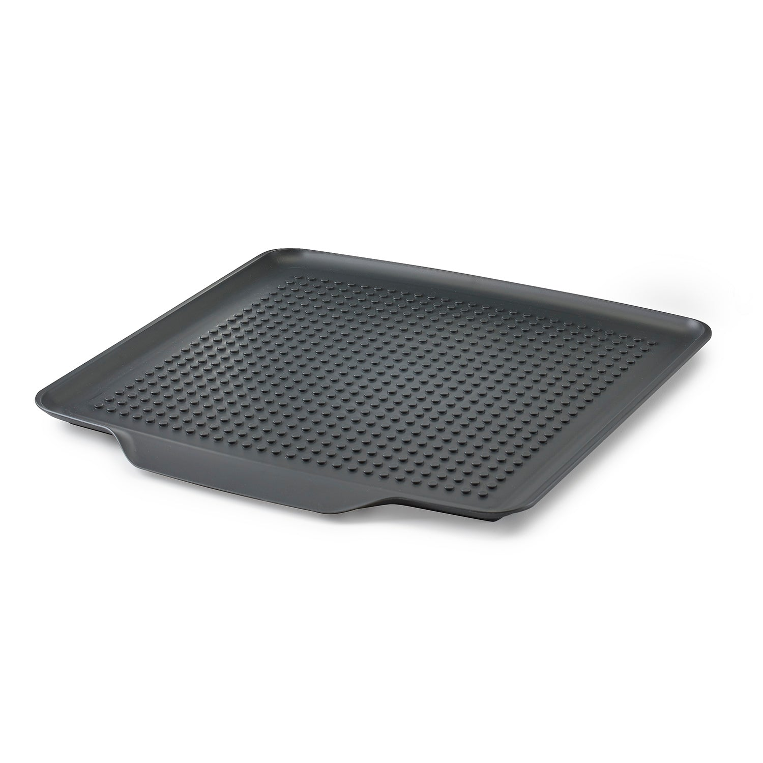 Advantage Dish Rack Sliding Tray
