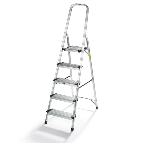 5-Step Ultralight Step Stool