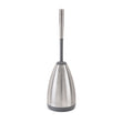 Slim Design Plunger Caddy