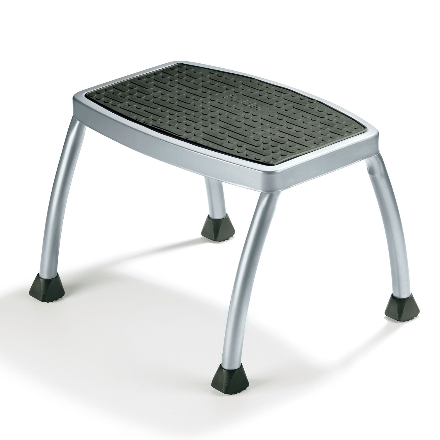 Designer Series Step Stool Replacement Feet