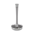 Fleur Single-Tear™ Paper Towel Holder