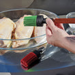 Grill Guru Basting Brush