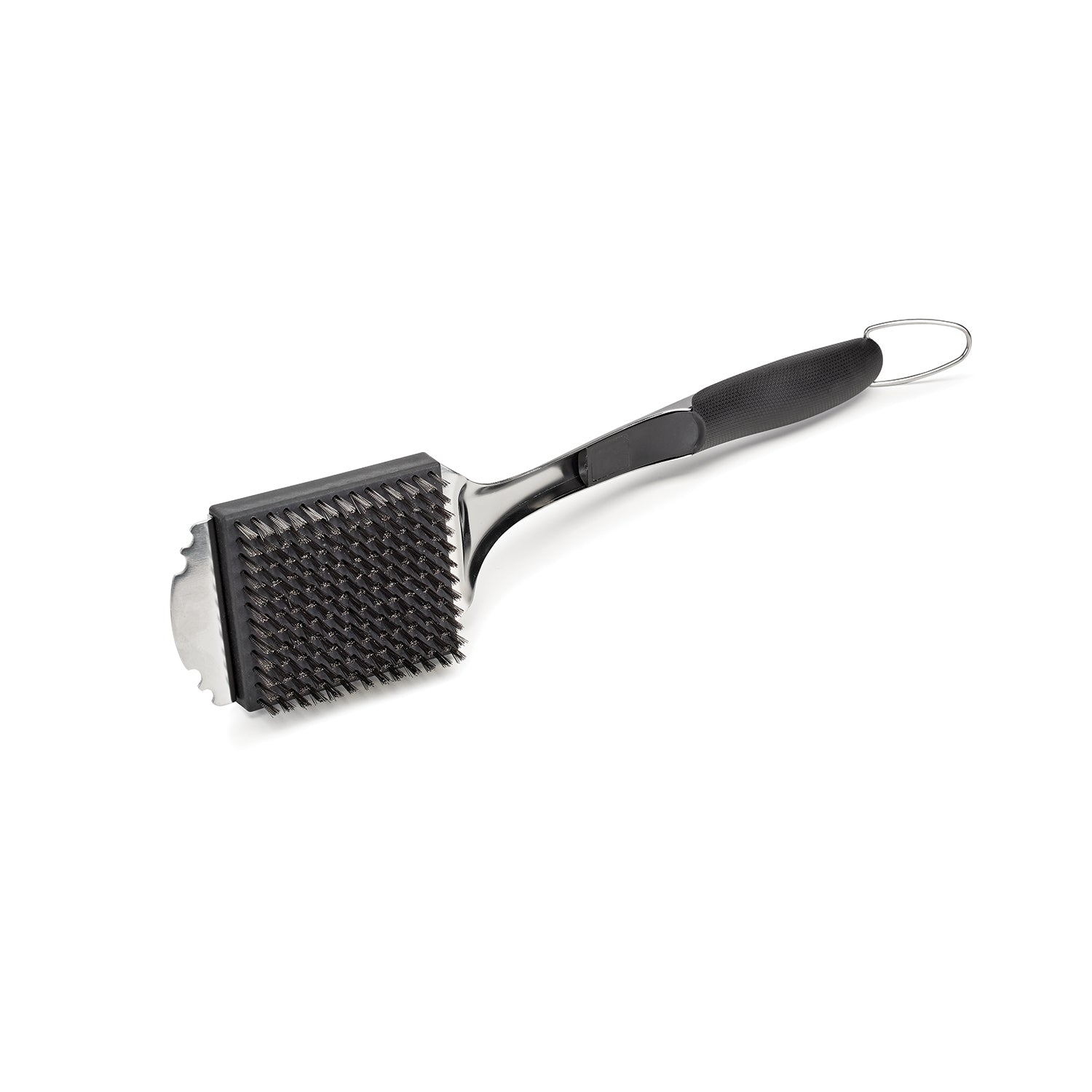 Grill Brush - Replacement Head
