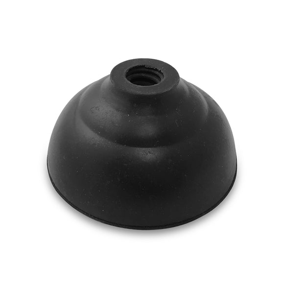 Replacement Plunger Head