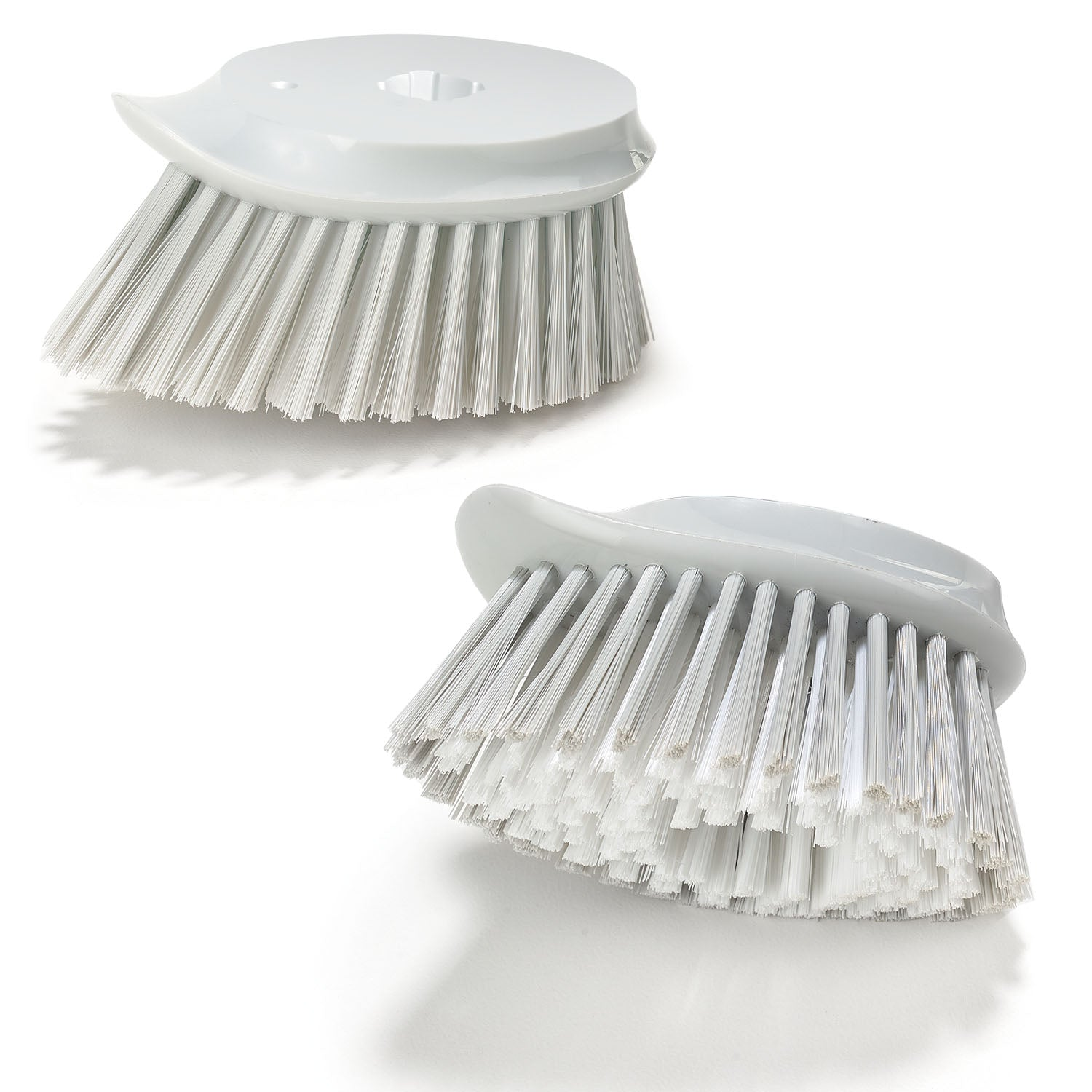 Brush Heads - Set of 2