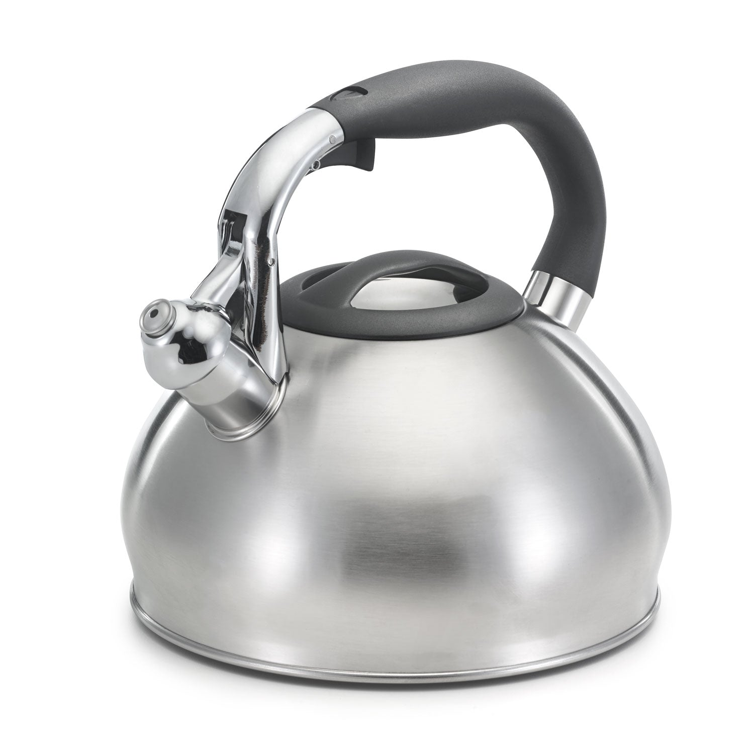 Gumdrop Tea Kettle