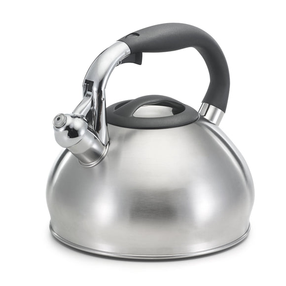 Gumdrop Kettle