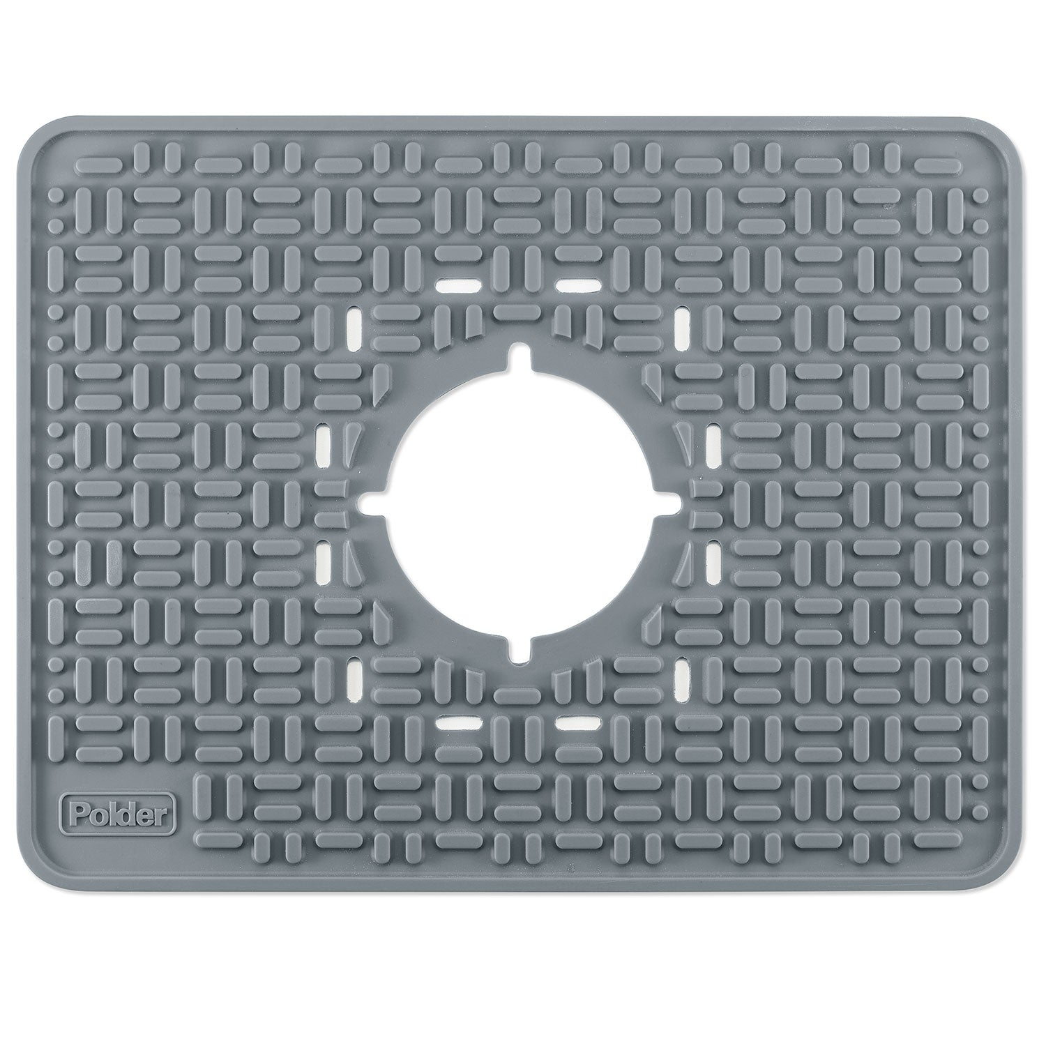SoftPrep In-Sink Mat